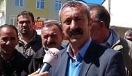 TKP'li Başkan: 'Memleketimizde Herkes Komünistti'