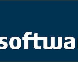 Software Ag Cebıt 2014'Te İş Ortaklarıyla Güçlerini Birleştiriyor
