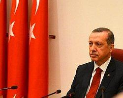 Erdoğan Cumhurbaşkanı Adayı Olursa, Erken Genel Seçim Yapılır
