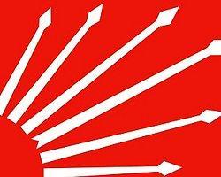 CHP Sonuçlara İtiraz Etti, Başkanlığı Aldı