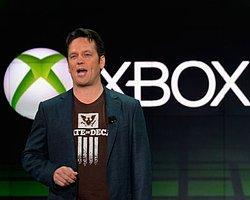Xbox'ı O Yönetecek