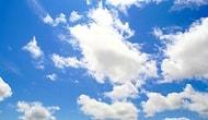 Gökyüzünden Yağan Çok Şaşırtıcı 11 Şey