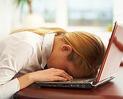 'Haber Yorgunluğu'nu Atmanın 6 Yolu