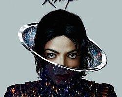 Pop'un Kralı Geri Dönüyor: Michael Jackson