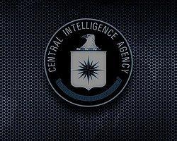 ABD'de CIA Skandalı