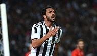 Beşiktaş Elini Çabuk Tutmazsa Yıldızını Kaybedebilir