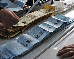 Esenyurt'ta Oylar Yeniden Sayılacak