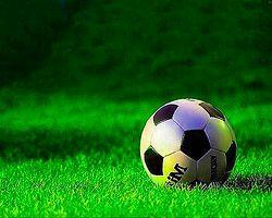 Sporun Manşetleri | 2 Nisan 2014