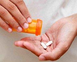 Hemoroit Tedavisi İçin Besin Takviyesi Önerisi