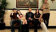 'How I Met Your Mother' Veda Etti