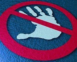 'Platform' ve 'Konsey' Kurmak Artık Yasak!