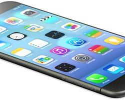 Büyük Ekranlı iPhone'ların Üretimine Mayıs'ta Başlanıyor mu?