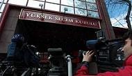 CHP'nin 'Birleştirilmiş Tutanaklar Asılmasın' Talebine YSK'dan Ret