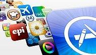 App Store'a Dolar Zammı