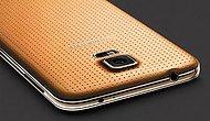 Samsung Galaxy S5 Mini Hayal Kırıklığı Yaratacak