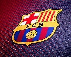 Barcelona'nın Cezası Askıya Alındı!