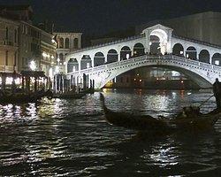 İtalya'da bağımsızlık isteyen Venedik'te silahlı militanların yakalanması, İtalya'yı sarstı