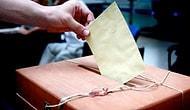 İstanbul İl Seçim Kurulu Kesin Olmayan Sonuçları Açıkladı