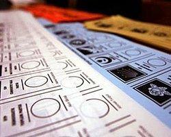 AK Parti Ağrı'da Seçimlere 14. Kez İtiraz Etti