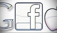 Apple, Google ve Facebook Greenpeace'ten Pekiyi Aldı