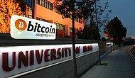 Bitcoin Master Programı Kıbrıs'ta Başlıyor