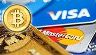 E-Ticaret Yapan Şirketler Bitcoin Kabul Etmeye Nasıl Başlayabilirler?