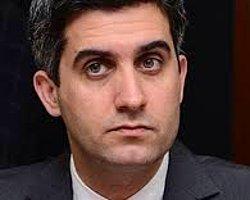 Mehmet Ali Alabora 'bulundu'