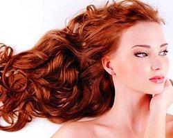 Kusursuz Saçlar İçin Birkaç İpucu