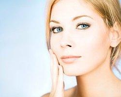 Sağlıklı Cilt İçin Vitamin Önerileri