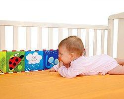 Bebeğin Zekasını Geliştirecek Tavsiyeler