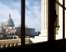 ABD Senatosu'na Ermeni Tasarısı