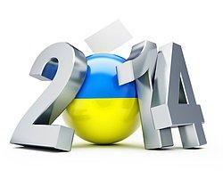 Ukrayna'nın Seçimi: 23 Aday Yarışacak