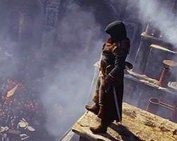 Assassin's Creed Unity İçin Yeni Bir Video Ufukta Gözüktü