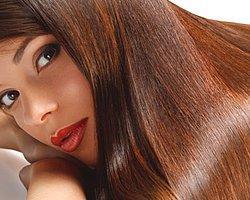 Saç Güzelliğinde Bal Mucizesi