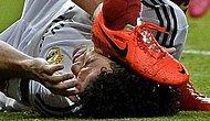 "Casillas: ""Busquets'i Yumruklayacağım"""
