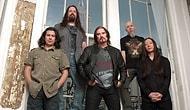 Dream Theater Türkiye'ye Geliyor..