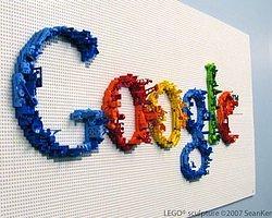 Dünya Devletleri, Google'ın Yakasına Yapıştı!