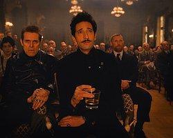 """Wes Anderson'ın """"Müzik Danışmanı"""", The Grand Budapest Hotel Karakterleri İçin Playlist'ler Hazırladı"""