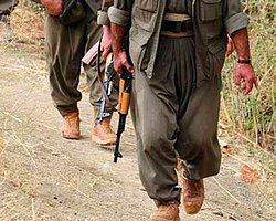 PKK Taciz Ateşi Açtı! 1 Asker Yaralandı
