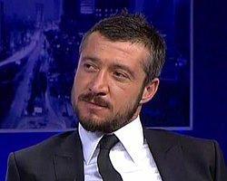 Tümer Metin, Melo'yu Yerden Yere Vurdu