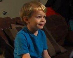 5 Yaşındaki Çocuk Xbox One'ı Hackledi