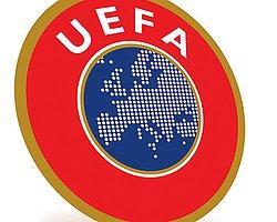 """UEFA'dan Şike Açıklaması: """"Soruşturma Başlatıldı"""""""
