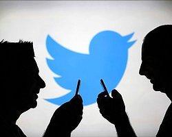 Twitter'da Ünlü İsimlere Sunulan Servis Herkese Açılıyor