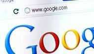 Google Bu İşe De El Attı