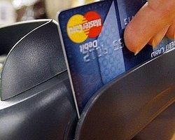 Kredi Kartında Şimdi de 'Borç Kapama' Ücreti