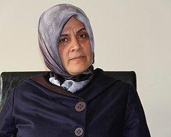 Bingöl'de AKP'li Başkanın Yaklaşımı İstifa Ettirdi