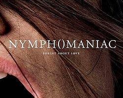Üniversitede Nymphomaniac'la Sansürü 'Sıfırlıyorlar'