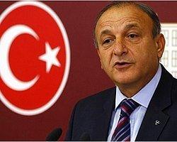 MHP'den Fezlekeler İçin İdare Mahkemesine Başvuru