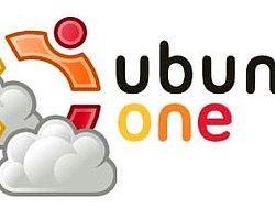 Ubuntu One, Sonunda Pes Etti!