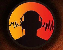 Yasa Dışı Dinleme Operasyonu: 8 Polis Gözaltında